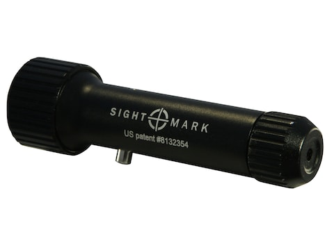 Sightmark Universal Laser Bore Sight 22 to 50 Caliber
