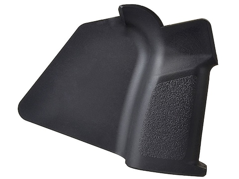 Strike Industries Simple Featureless Grip AR-15, LR-308 Polymer Black