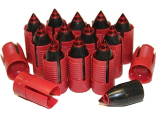 Black Powder Bullets and Sabots for Modern and Traditional