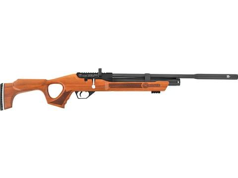 Hatsan Flash Wood QE Air Rifle