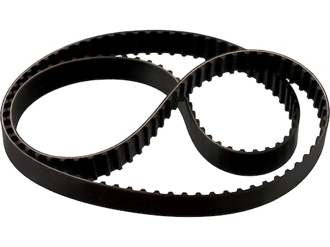 Scotty High Performance Downrigger Replacement Drive Belt