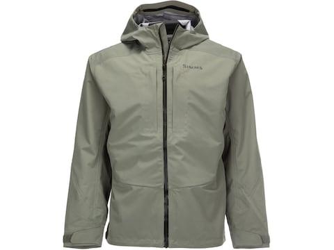 Simms Men's Freestone Jacket