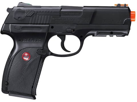 Ruger P345PR CO2 Airsoft Pistol