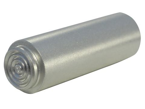 Wilson Combat Bullet Proof Recoil Spring Plug 1911 Commander Ringed Cap Steel