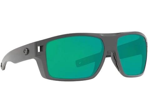 Costa Del Mar Diego Polarized Sunglasses