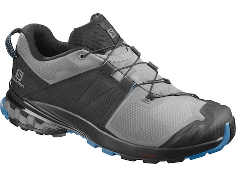 Salomon XA Wild Trail Running Shoes Synthetic