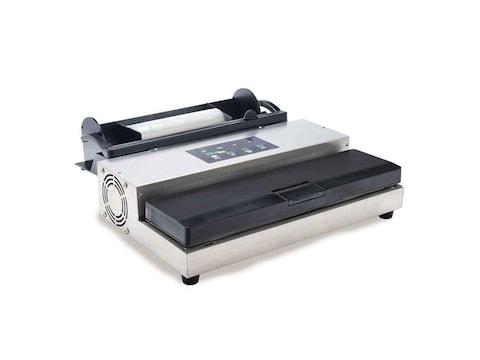 LEM MaxVac 500 Vacuum Sealer Kit