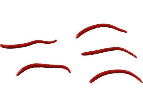 Berkley Gulp! Alive! Angle Worm