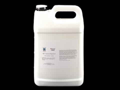 Lauer Custom Weaponry SafeClean Gun Cleaner-Degreaser 1 Gallon Liquid