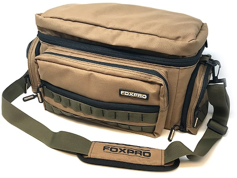 FoxPro Scout Electronic Call Pack