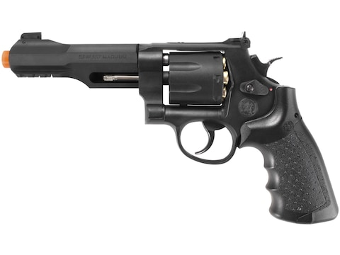 Smith & Wesson M&P R8 CO2 Airsoft Pistol