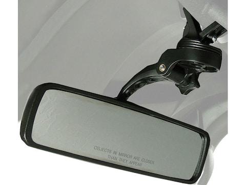 Kolpin Powersports UTV Rear/Side Mirror