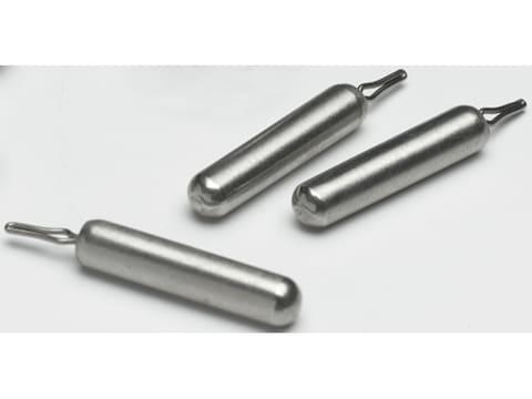 Bullet Weights Tungsten Finesse Drop Shot