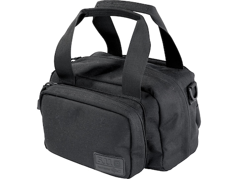 5.11 Small Kit Bag