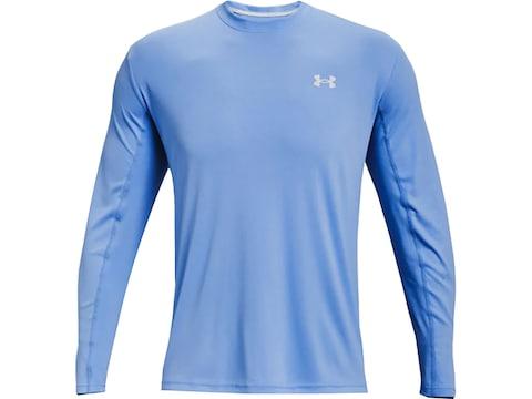 Under Armour Men's UA Iso-Chill Shore Break Shirt