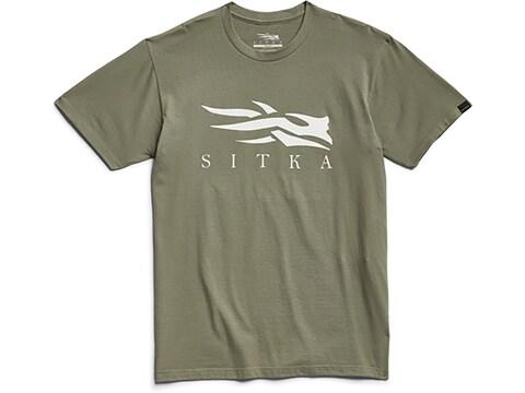 Sitka Gear Men's Icon T-Shirt
