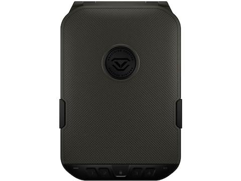 Vaultek Lifepod 2.0 Special Edition Pistol and Personal Safe