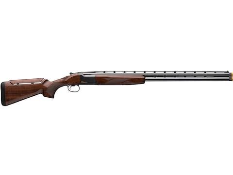 Browning Citori CX Shotgun 12 Gauge Black Walnut