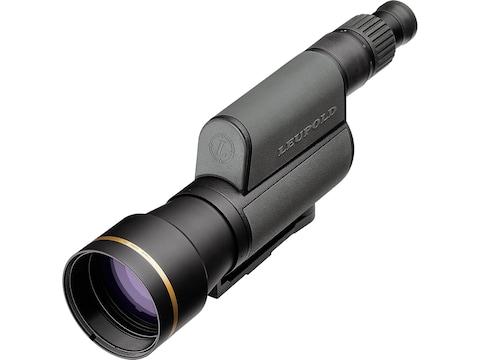 Leupold Golden Ring Spotting Scope 20-60x 80mm