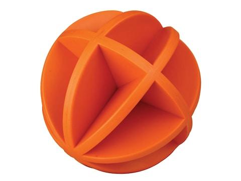 "Do-All Impact Seal Ground Bouncing Dancing Ball 4"" Reactive Target Self Healing Polymer..."