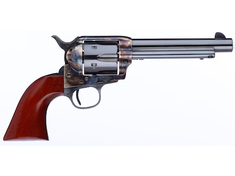 Taylor's & Co 1873 Cattleman New Model Revolver