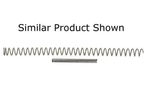 Wolff Recoil Spring S&W 39, 439, 539, 639, 3904, 3906, 3944, 59, 459, 559, 659, 5903, 5...