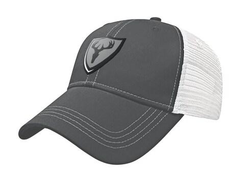 ScentBlocker The Platinum Cap Gray
