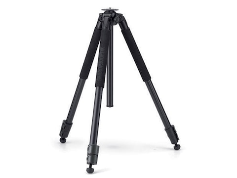 Swarovski AT-101 Aluminum Tripod Legs Only Refurbished