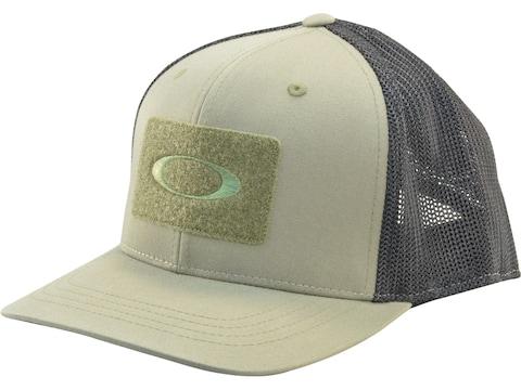 Oakley SI 110 Cap