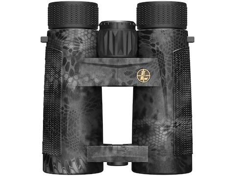Leupold BX-4 Pro Guide HD Binocular