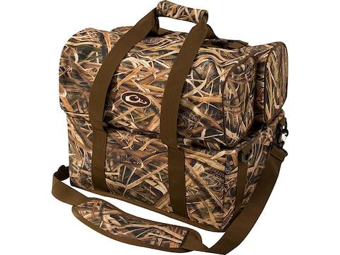 Drake Layout Blind Bag 2.0