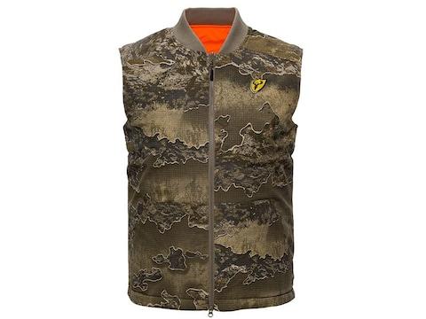 ScentBlocker Men's Evolve Reversible Vest