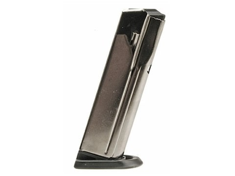 FN Magazine FN FNP-9 9mm Luger Stainless Steel