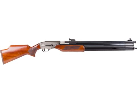 Seneca Light Hunter PCP 45 Caliber Air Rifle