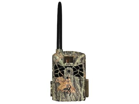 Browning Defender Cellular Trail Camera 20 MP