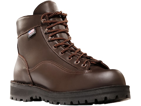"Danner Explorer 6"" GORE-TEX Hiking Boots Leather Men's"