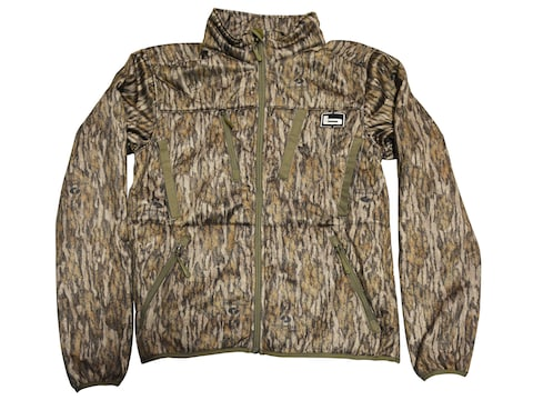 Banded Men's Swift Softshell Jacket Polyester