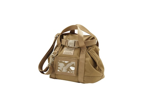 BLACKHAWK! Go Box 50 Caliber Ammunition Bag