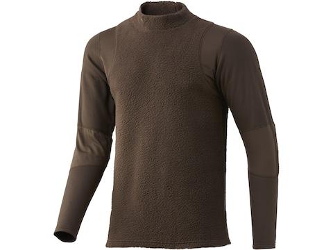 Nomad Men's Cottonwood Base Layer Shirt