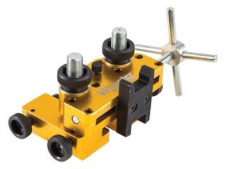 Sight Installation & Adjustment Tools | Shop Gunsmith Sight