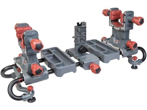Tipton Ultra Gun Vise