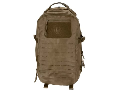 Beretta Tactical Pack Backpack