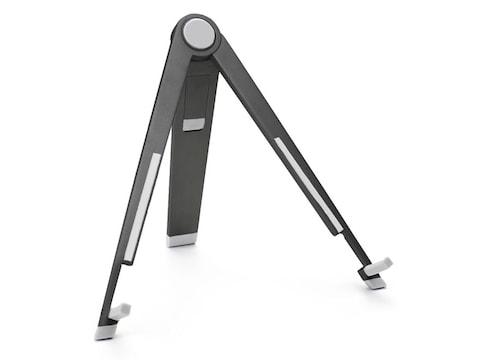 Longshot Tablet Stand