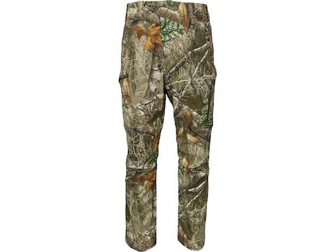 MidwayUSA Men's Early Season Pants