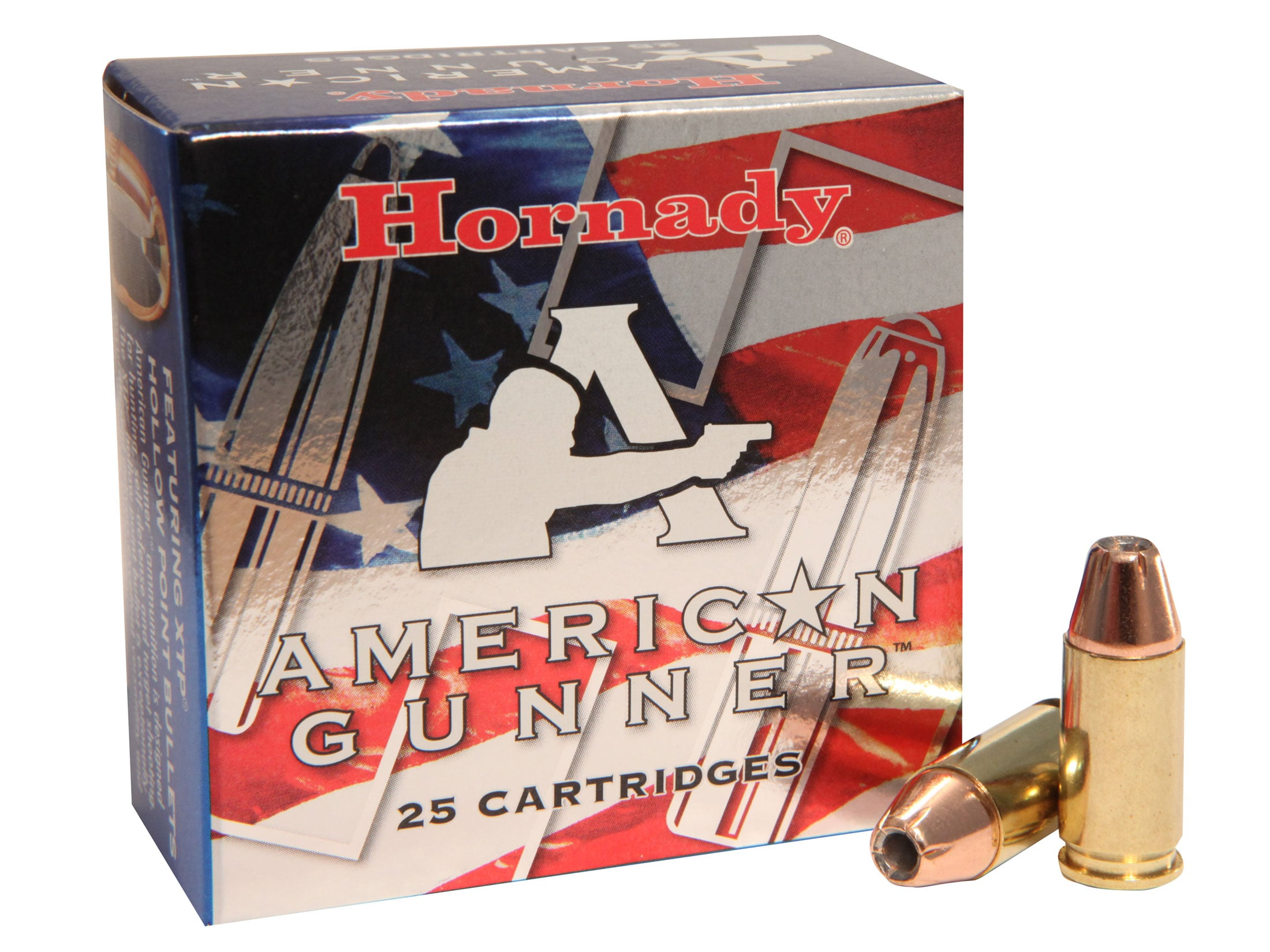 5 Best 9mm Defensive Carry Ammo