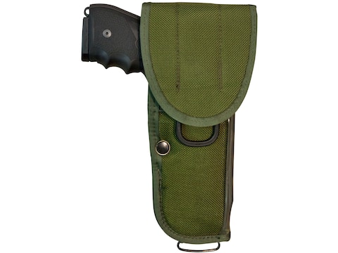 Military Surplus M12 Holster