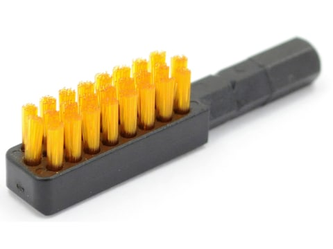 Fix It Sticks Cleaning Brush Bit