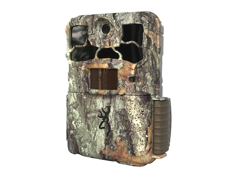 Browning Spec Ops Edge Trail Camera 20 MP