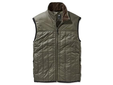 Filson Men's Ultralight Vest Polyester
