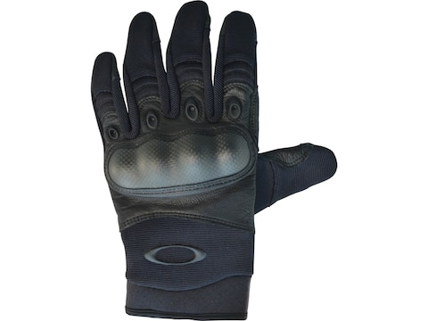 Oakley Men's Factory Pilot 2.0 Gloves